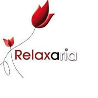 Relaxaria & Relaxaria City SPA