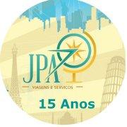 03 Km JPA Viagens E Servicos Ltda