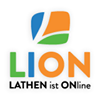 MuT - Lathen