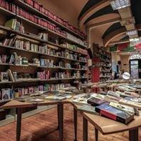 Libreria L'Angolo dell'Avventura