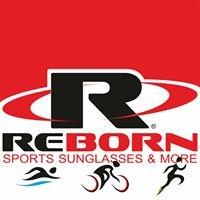 Reborn sports eyewear & more