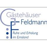 Gästehäuser Feldmann