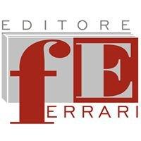 Ferrari Editore Lucca
