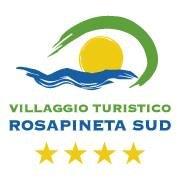 Rosapineta Sud