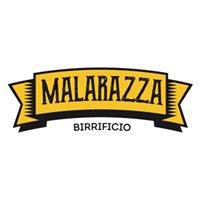 Birrificio Malarazza