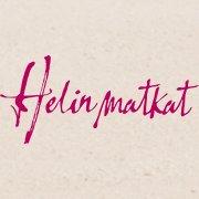 Helin Matkat