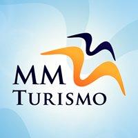MM Turismo