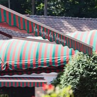Auberge-Restaurant Au Repos des Chasseurs