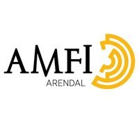 AMFI Arendal