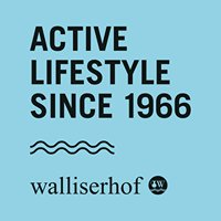 Walliserhof - active lifestyle since 1896