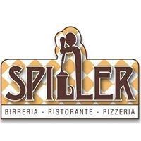 Spiller Trieste
