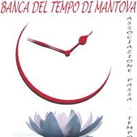 Banca del Tempo di Mantova