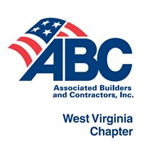 Associated Builders and Contractors, West Virginia Chapter