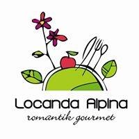 Locanda Alpina Hotel & Ristorante