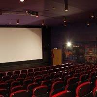Kino Berchtesgaden