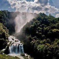 165m Marmore Falls - Gestione Servizi Turistici Cascata delle Marmore