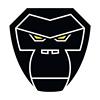 blackmonkey