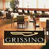 Restaurant Grissino - Brixen.Bressanone