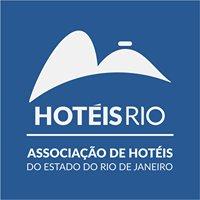 Associação de Hotéis do Rio - Abihrj