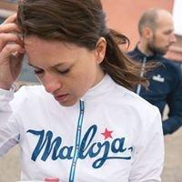 Maloja / Store Sports-4you.com