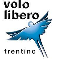 Volo libero Trentino