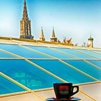 Testarossa Caffè Neu-Ulm