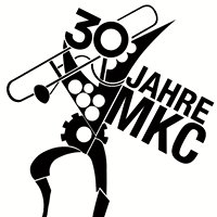 Musik-Kulturclub Lembach