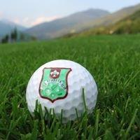 Associazione Sportiva Golf Rendena