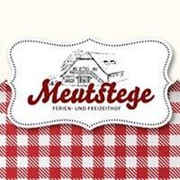 Meutstege - Ferienhof, Freizeithof und Bauernhofcafé