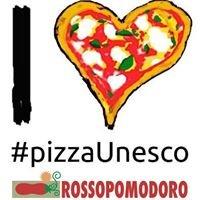 Rossopomodoro Perugia (Collestrada)