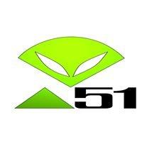 AREA51 Climbing Center