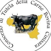 Consorzio di Tutela della Carne Bovina Cinisara