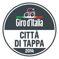 Giro d' 'Italia Vinschgau - Val Venosta