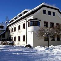 Gemeindebücherei Schönau am Königssee