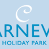 Carnevas Holiday Park