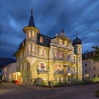 Hotel Villa Rein
