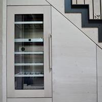 Architektur/Chaletbau Gstaad B. Hauswirth GmbH