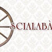 Scialabà