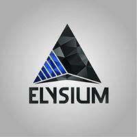 Elysium Events