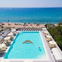 Hotel Montecristo - Isola d'Elba