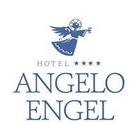 Hotel Angelo Engel