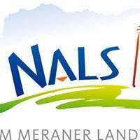 Tourismusverein Nals