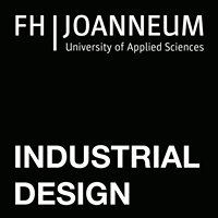 FH JOANNEUM Industrial Design