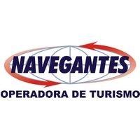 Navegantes Turismo