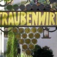 Traubenwirt - Restaurant Pizzeria Hotel