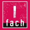 1Fach-Basel