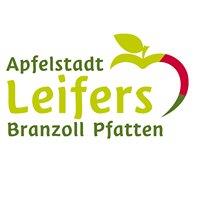 Tourismusverein Leifers Branzoll Pfatten