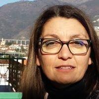 Barbara Rovere medico veterinario