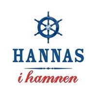 Hannas i Hamnen