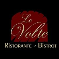 Ristorante Le Volte Livorno